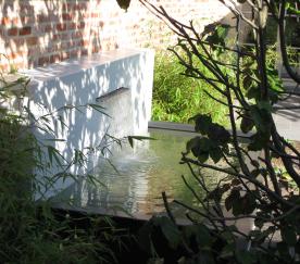 Aluminium pond (13).JPG