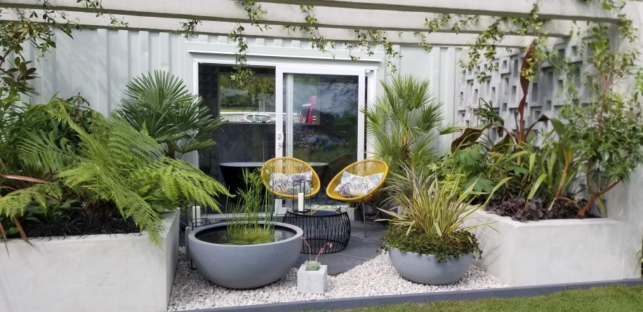 show garden malvern.jpg