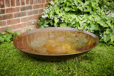 Adezz Water Bowl.jpg