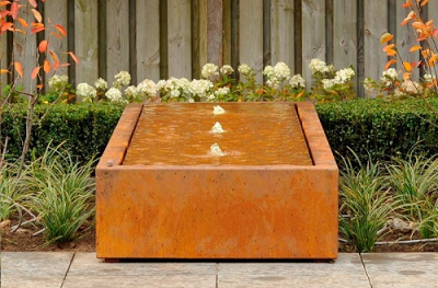 corten water tabe three.jpg
