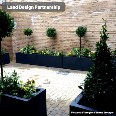 Land Design Partnership.jpg