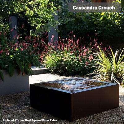Cassandra Crouch.jpg