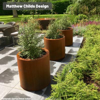 Matthew Childs Design.jpg