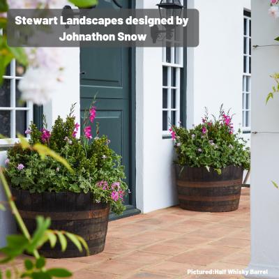 Stewart Landscapes.jpg