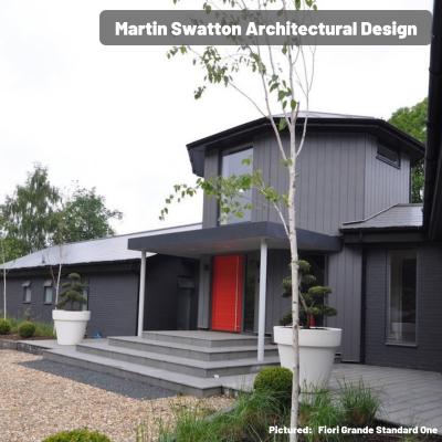Martin Swatton Architectural Design.jpg