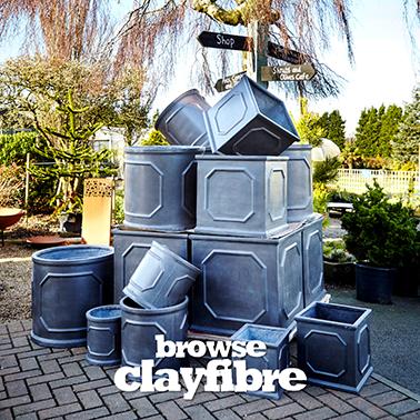 Clayfibre
