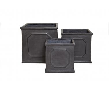Chelsea Box