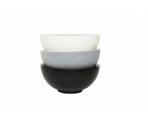 Poly Bowl