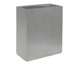 Aluminium Tall