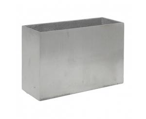 Aluminium Long