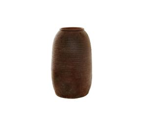Burnay Jar F