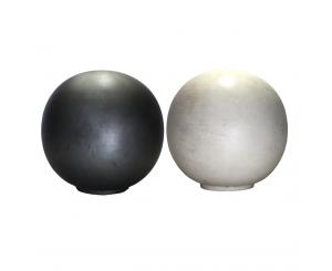 Clayfibre Sphere