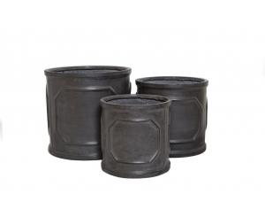 Chelsea Cylinder