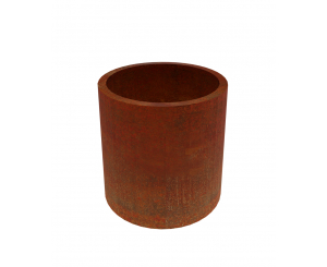 Cylindro Cylinder