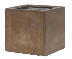 Fibreglaze Cube