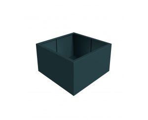 Rectan Cube