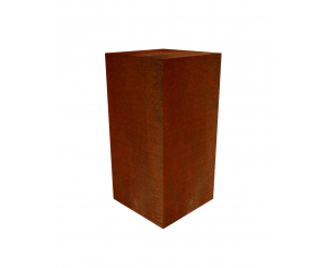 Solidum Plinth