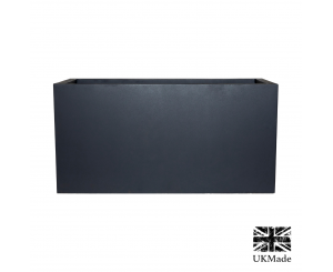Fibreglass Trough - UK Made