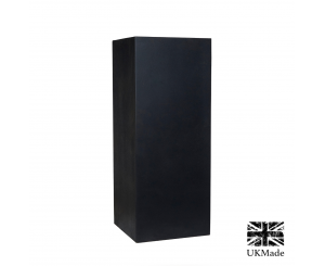 Fibreglass High Cube - UK Made