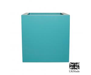Fibreglass Box - UK Made