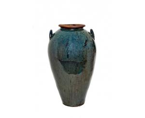 Jiangsu Yakuta Water Jar