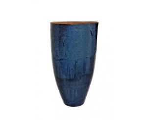 Shanxi Yakuta Water Jar
