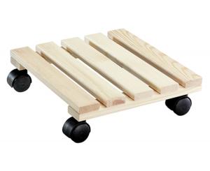 Paletti Multi Roller