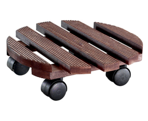 Country Multi Roller - Rosewood