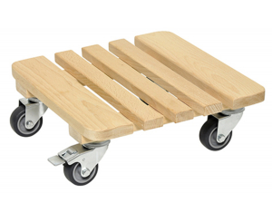Beech Multi Roller
