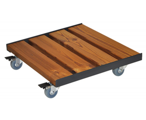 Fortis Basic Multi Roller