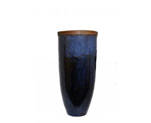 Gansu Yakuta Water Jar
