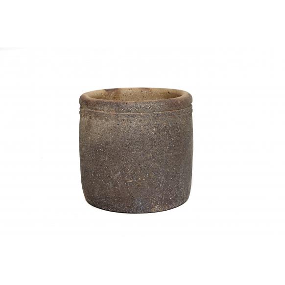Cylinder Planter Image