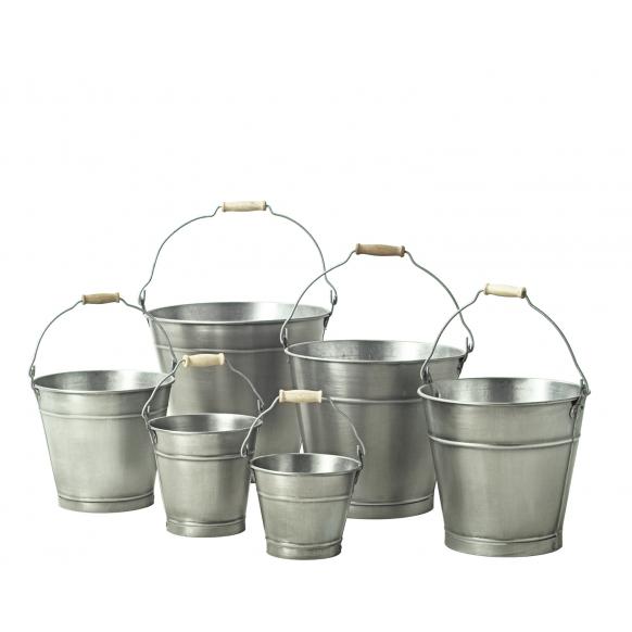 Buckets Image