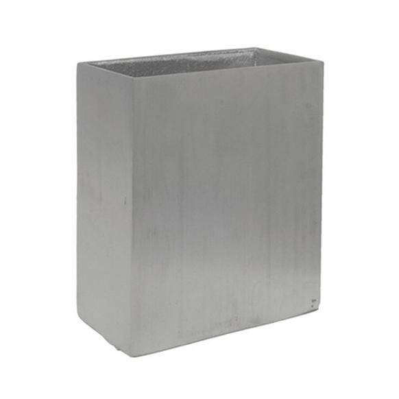 Aluminium Tall Image
