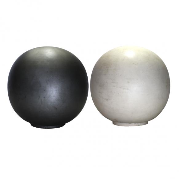 Clayfibre Sphere Image
