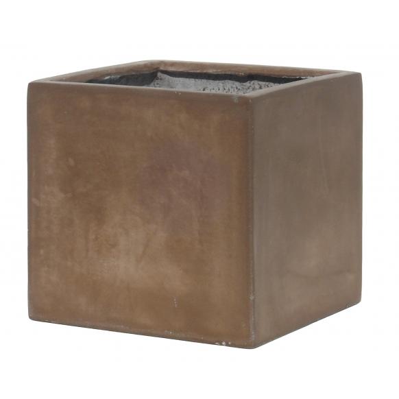 Fibreglaze Cube Image