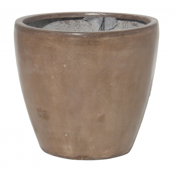 Fibreglaze Milan Pot Image