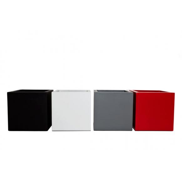 Contemporary Box Image