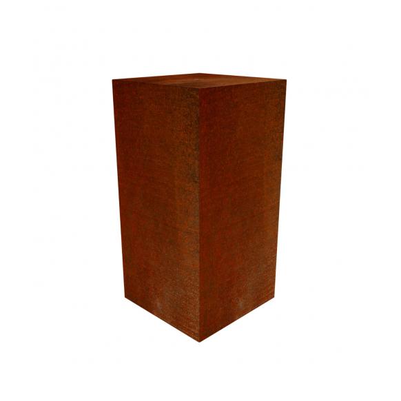 Solidum Plinth Image