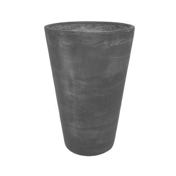 Fibreclay Tall Round Image