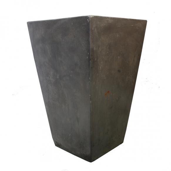 Fibreclay Tapered Square Image