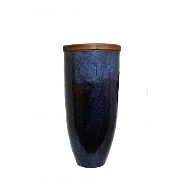 Gansu Yakuta Water Jar Image