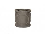 Chelsea Cylinder Image