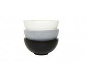 Poly Bowl Image