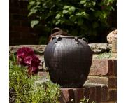 Burnay Jar D Image