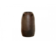Burnay Jar F Image