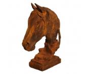 Graceful Horse Image