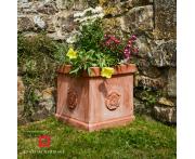 Rose Box Image
