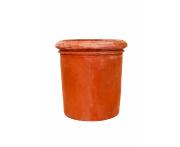 Fresco Cylinder Image