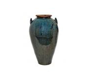 Jiangsu Yakuta Water Jar Image